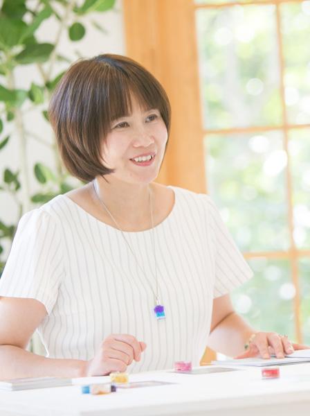 """三重・多気のフォトスタジオ""""スタジオ・リョウコフォト"""""""